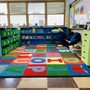 St Philip Lutheran School Photo #7 - The perfect space to practice your reading.