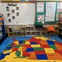 St Philip Lutheran School Photo #8 - Our second and third-grade classroom.