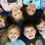 Trinity Lutheran School Photo #3 - Our K.E.E.P (Kid's Extended Enrichment Program) program is open 6:30am-6:30pm!!!