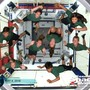 Curtis Wilson Primary School and Academy Photo - Our aspiring astronauts visit NASA!