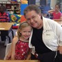 Ames Christian School Photo - Grandparent's Day