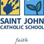 "St John Catholic School Photo - At St. John ""All Are Welcome!"""
