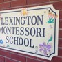 Lexington Montessori School Photo #2 - Welcome to our school........