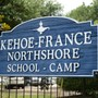 Kehoe-France Northshore School Photo
