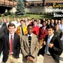 Calvert Hall College High School Photo #3 - Calvert Hall students are proud of the legacy of our alumni.