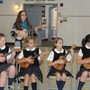 St. Mary's School Photo #7 - Middle School Ukulele Elective