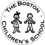 Boston Children's School Photo