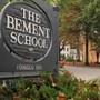 The Bement School Photo