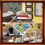 North Billerica KinderCare Photo #2 - Infant Classroom