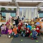 Bethlehem Lutheran School & Preschool Photo #10