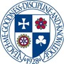 Catholic Central High School Photo #3 - Our School Crest
