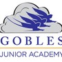 Gobles Jr Academy Photo
