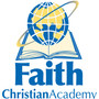 Faith Christian Academy Photo