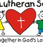 Faith Lutheran School Photo