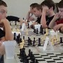 St. Pauls Lutheran School Photo #7 - Chess Club- after school