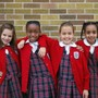 St Cecilia Cathedral School Photo #7 - We love being part of the St. Cecilia Cathedral School Family!