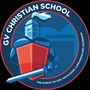 GV Christian School Photo