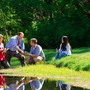 New Hampton School Photo - Rigorous academics in a beautiful setting