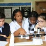 Aquinas Academy Photo #2 - Faith in Every Student's Future and Commitment to Excellence in Education