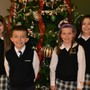 Assumption Regional Catholic School Photo