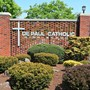 DePaul Catholic High School Photo
