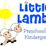 Little Lambs Preschool and Kindergarten Photo - Little Lambs Preschool and Kindergarten is here to serve your family! Contact us today!