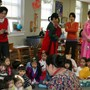 The Montessori House Photo #1 - Lunar New Year at The Montessori House
