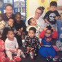 Sewell KinderCare Photo #4 - Pajama party