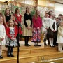Calvary Chapel Academy Photo #2 - Christmas Presentation