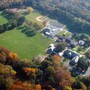 The Green Vale School Photo - The Green Vale School campus of 40 acres is located in Old Brookville, NY, just 25 miles east of New York City on the north shore of Long Island.