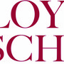 Loyola High School Photo