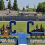 Central Catholic High School Photo #1 - Central Catholic High School is a 4-Year, College Preparatory School located in the heart of California's San Joaquin Valley.