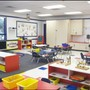 Carmel Mountain KinderCare Photo #3 - Discovery Preschool Classroom