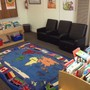 La Petite Ecole / English French Learning Academy Photo