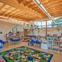 Country Montessori School Photo - The Owls classroom for 4th and 5th grade students.