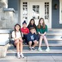 Fairmont Private Schools - Historic Anaheim Campus Photo #2