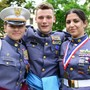New York Military Academy Photo
