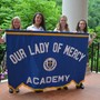 Our Lady Of Mercy Academy Photo