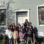 St. John Lutheran School Photo #3 - Each class participates in yearly educational field trips.