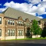 St. Benedict School Photo - It's a beautiful day at St. Benedict School!