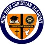 New Hope Christian Academy Photo #2 - New Hope Christian Academy Serving grades K4-8.