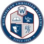 Wilmington Christian Academy Photo #1