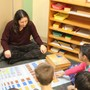 Montessori School Of Bowling Green Photo