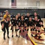 C.S. Lewis Academy Photo #4 - Varsity Volleyball