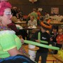 Emerald Christian Academy Photo #4 - Fall Festival
