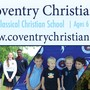 Coventry Christian Schools Photo