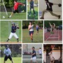 Devon Preparatory School Photo #7 - Devon Prep fields in 10 varsity sports in basketball, baseball, soccer, golf, bowling, tennis, cross country, indoor track & field, lacrosse and spring track & field.