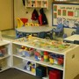 Bethel Park KinderCare Photo #3 - Toddler Classroom