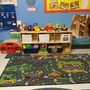 State College KinderCare Photo #6 - Discovery Preschool Classroom