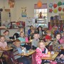 Mountain View Christian Academy Photo #6 - K-4 and K-5